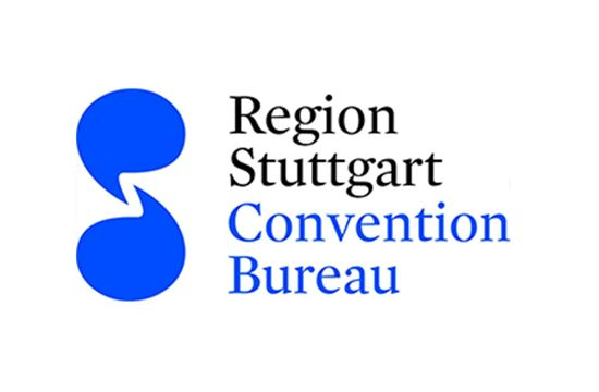 Stuttgart Convention Bureau